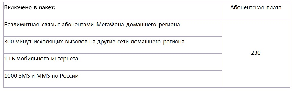 korporativ_tarif4